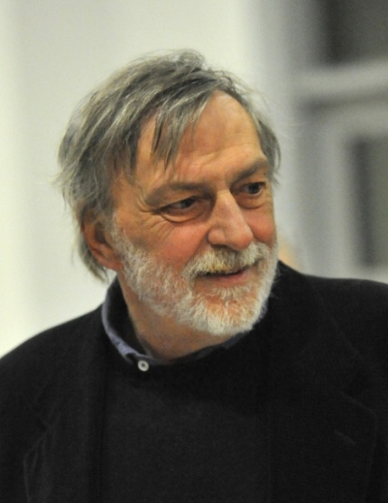 'Maestro of humanity': 2017 Sunhak Peace Prize Laureate Gino Strada dies at 73 썸네일